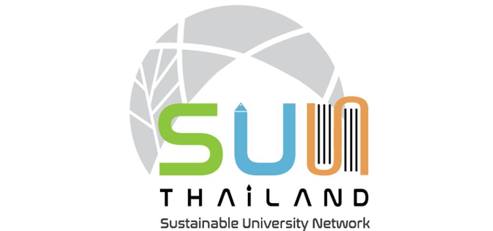SUN-Thailand-1